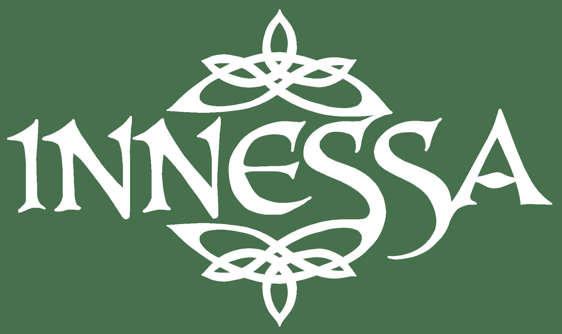 inessa-logo3white